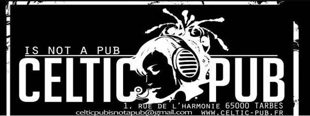 Celtic Pub (Tarbes)
