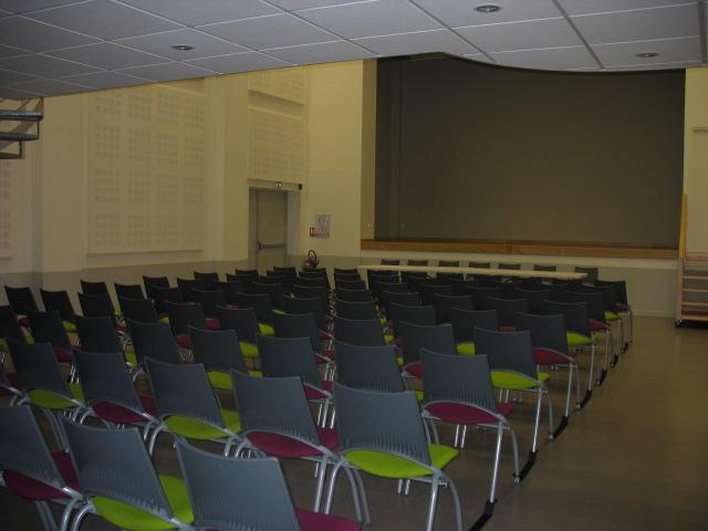 Le Petit Théâtre de RABASTENS-DE-BIGORRE