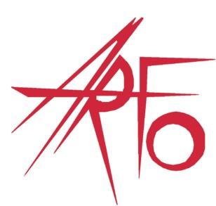 Logo Arfo