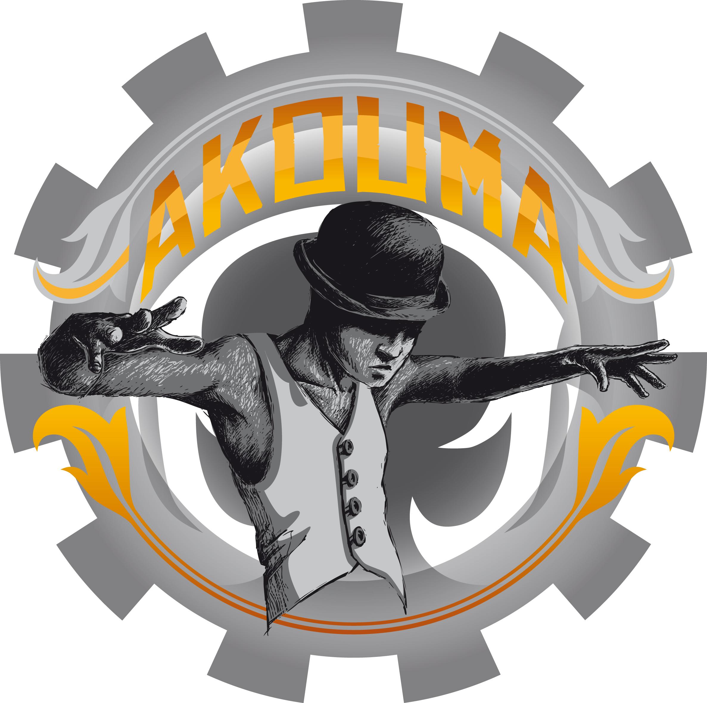 Cie Akouma