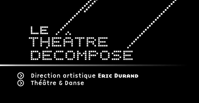 Le Théâtre Décomposé