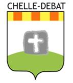 Chelle-Debat