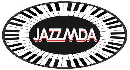 JazzMDA