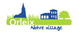 orleix (ateliernumeric.com)
