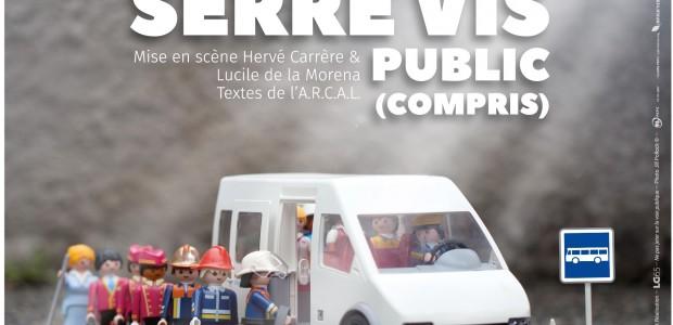 desceneenscene.fr