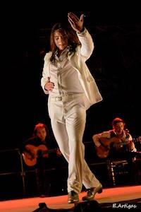 Sueño Flamenco