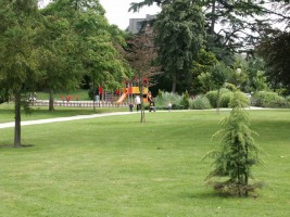 Parc-Chastellain-photo-Mairie-de-Tarbes