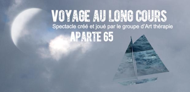http://violainegaelle.wixsite.com/voyage-au-long-cours