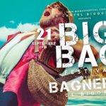 BIG BAG Festival