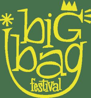 Big bag festival sur de scène enscène