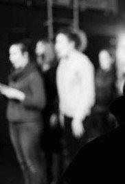 Le-théâtre-participatif
