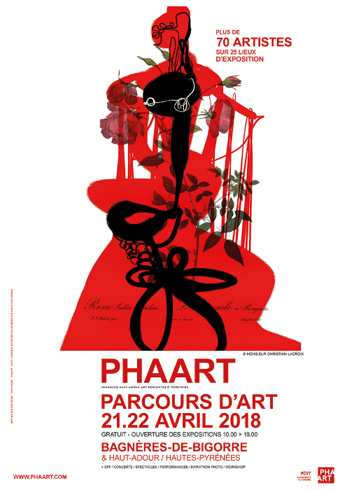PHAART