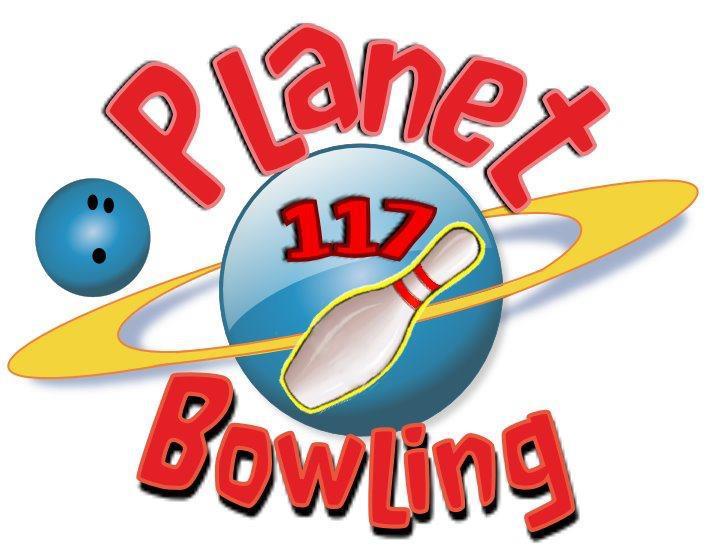 Planet Bowling 117 sur De scène en scène