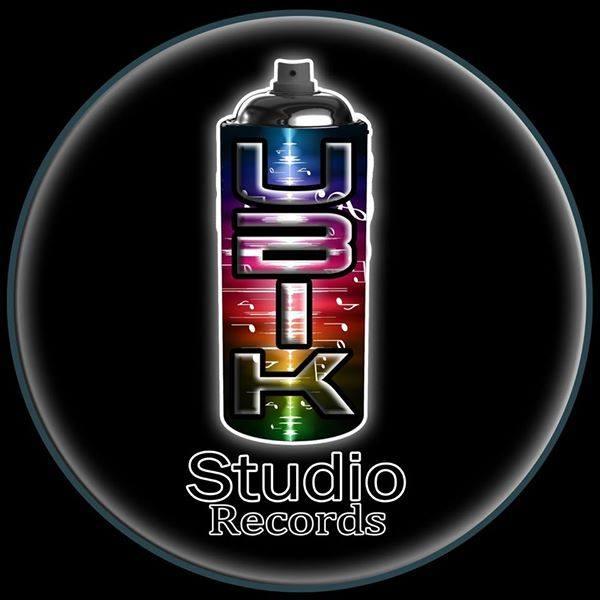 UbikStudio Records sur De scène en scène