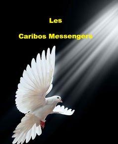 Les CARIBOS MESSENGERS sur De scène en scène