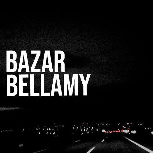 Bazar Bellamy