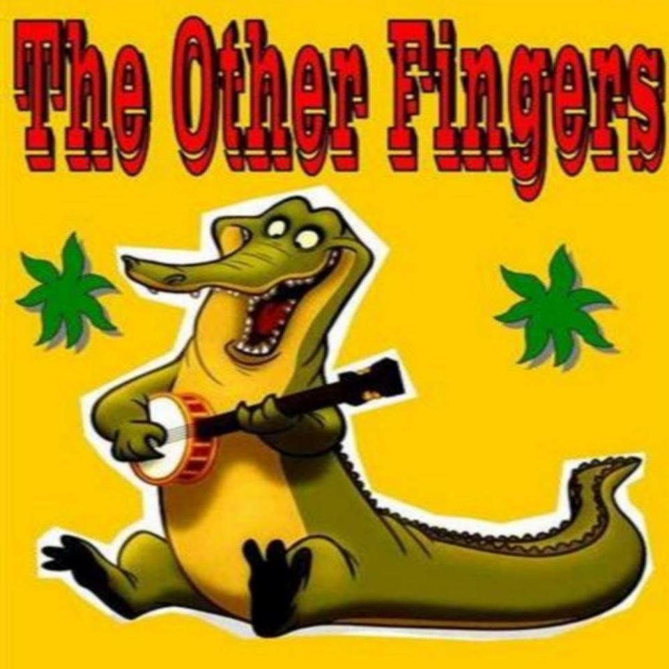 The Other Fingers