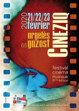 Festival Cineziq 2020
