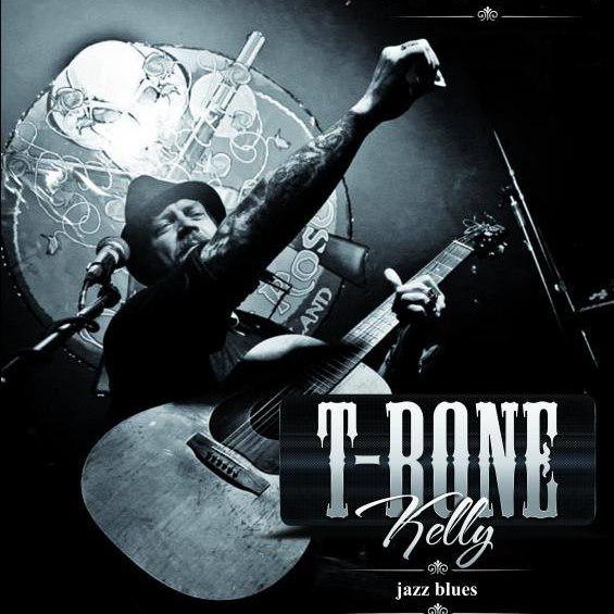 Bone'alone Orchestre