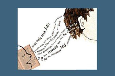 «Accords et Désaccords»   ou Voix et Textes en lecture