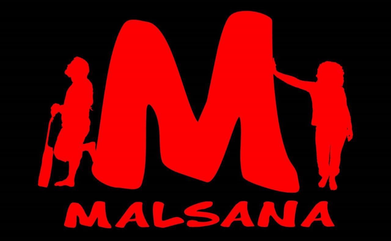 Concert Malsana + Mal T(i)empo