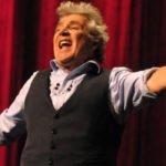 Michel Boujenah : Les adieux des magnifiques | Humour - seul en scène