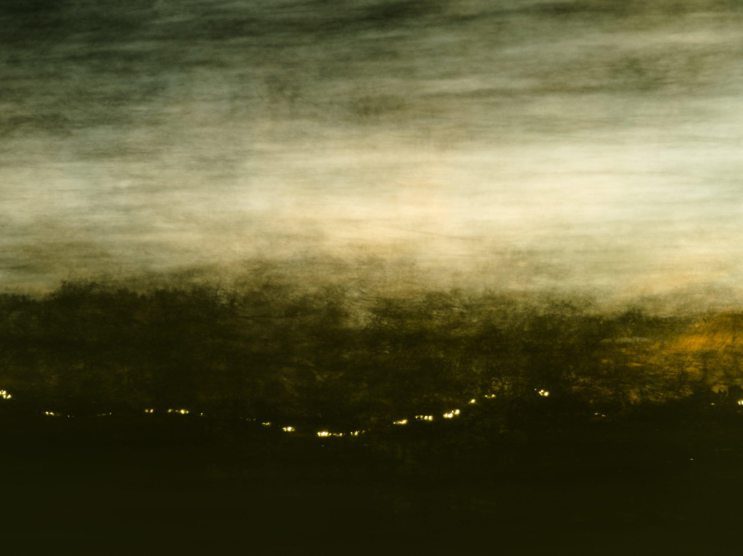 """Exposition """"Lumière"""" par Elena Peinado Nevado"""