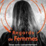 Mois du film documentaire : Sexe sans consentement
